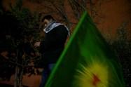 (c) Newroz 2011 - Alessandro Serranò