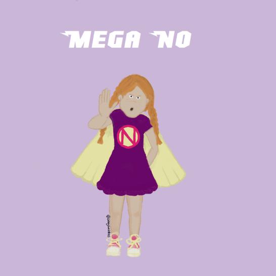 Mega No1