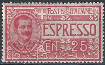 collezionismo My Time Milano// francobolli collezionismo// filatelia e numismatica// monete// orologi// francobolli//