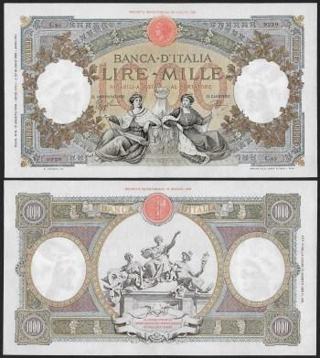 My Time Srl Milano//collezionismo// francobolli collezionismo// filatelia e numismatica// monete// orologi// francobolli//banconote//stamps//coins//collection