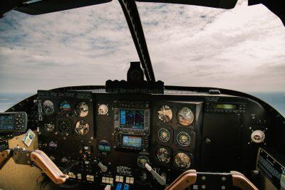 Insurance Auto Pilot Off | A Quick Assessment