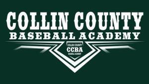 Collin County Baseball