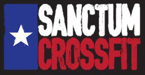 Sanctum Crossfit