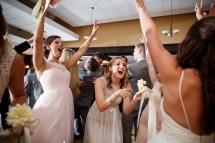 Avon_Wedding_Chelsea_Dan_085