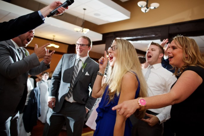 Avon_Wedding_Chelsea_Dan_086