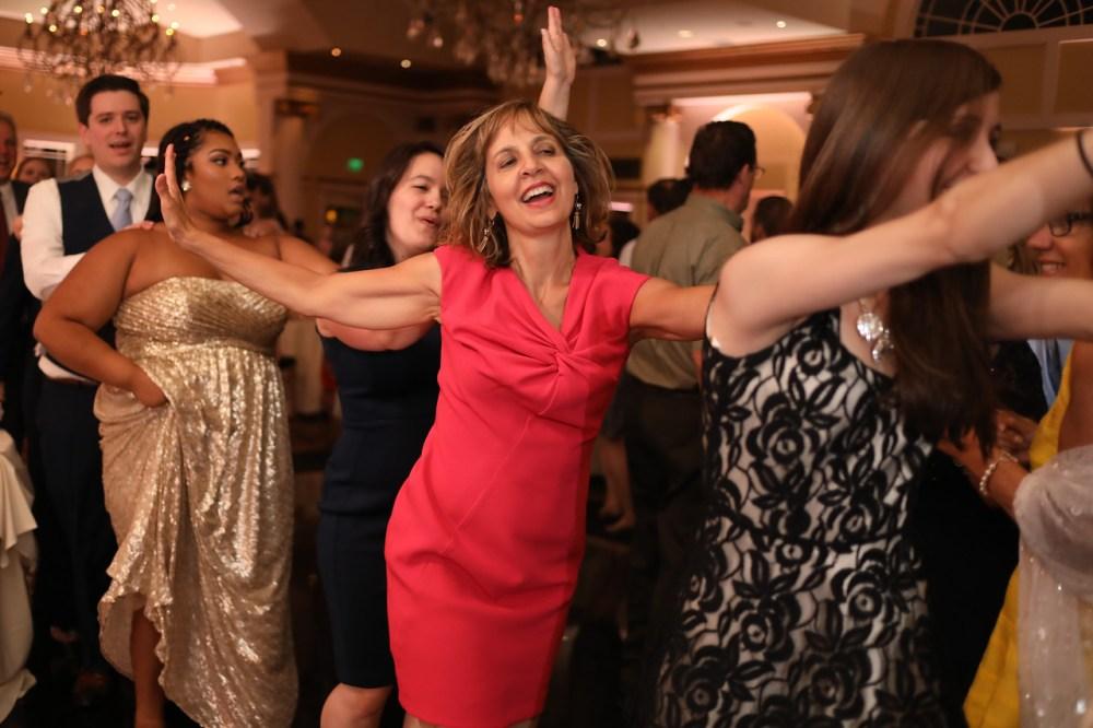 dancing selig 2