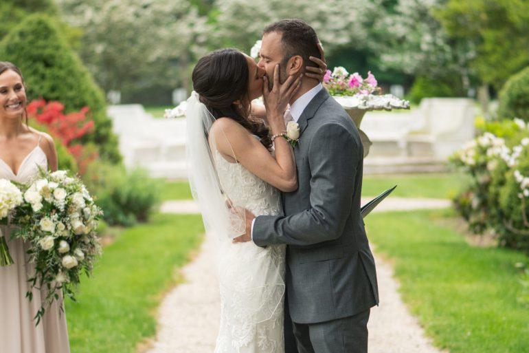 Burr-Mansion-wedding-fairfield-ct-wedding-photographer