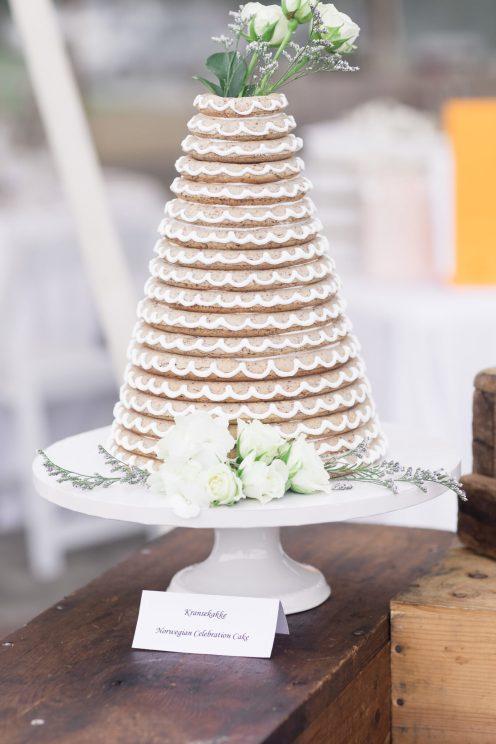 katie-alex-wedding-reception-25