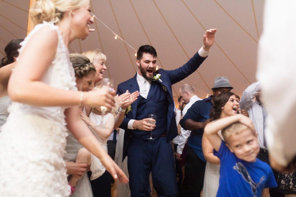 katie-alex-wedding-reception-dancing-223