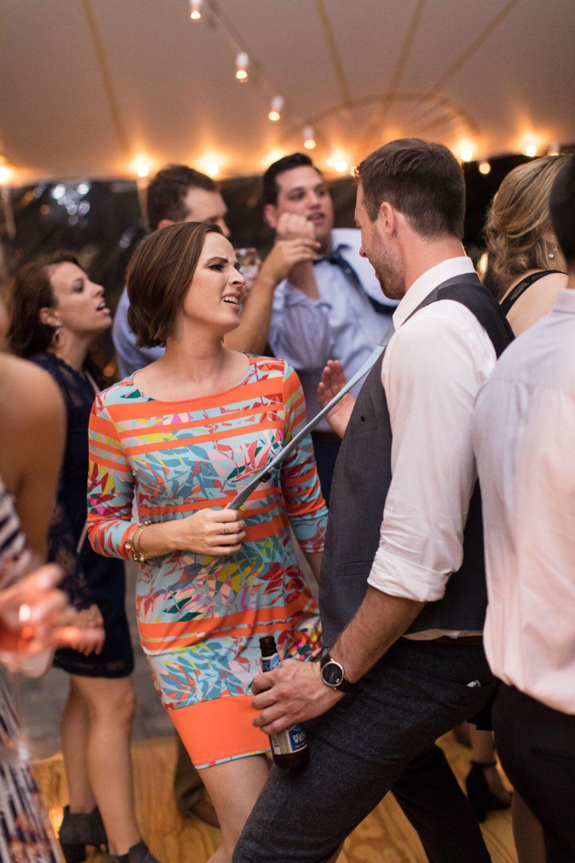 katie-alex-wedding-reception-dancing-274