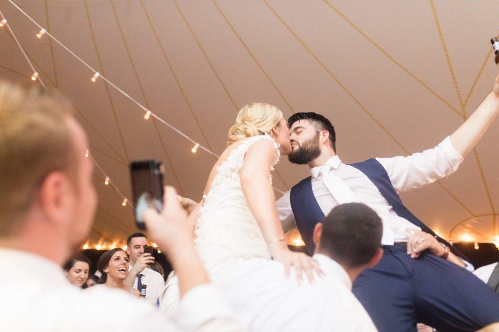 katie-alex-wedding-reception-dancing-311