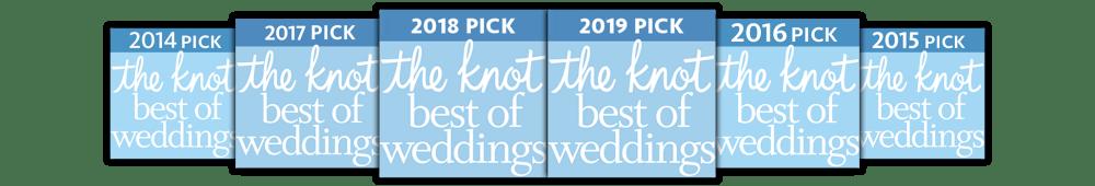 TheKnot_Awards_2019