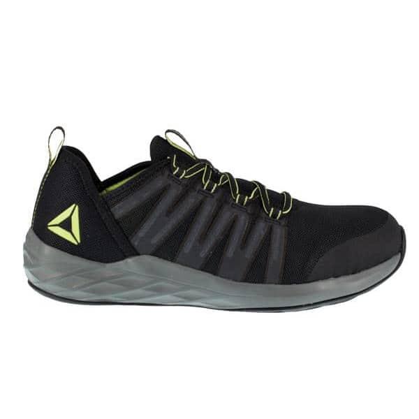 Athletic Shoe
