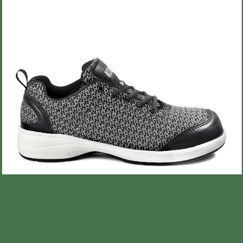 Kodiak women's safety shoes FARA