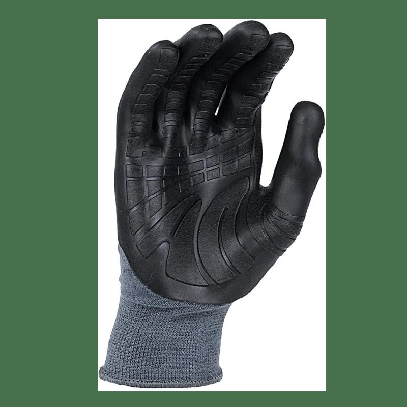 gant de travail