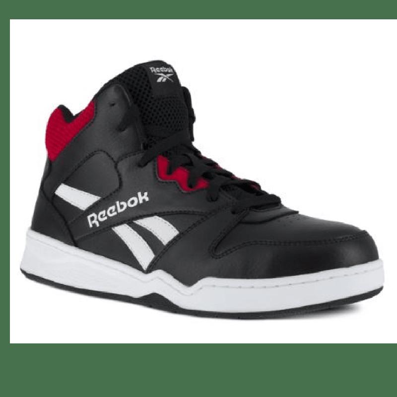 Reebok safety shoe