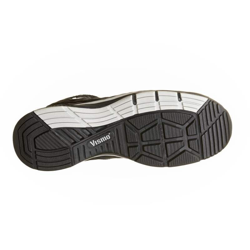 Vismo safety shoe