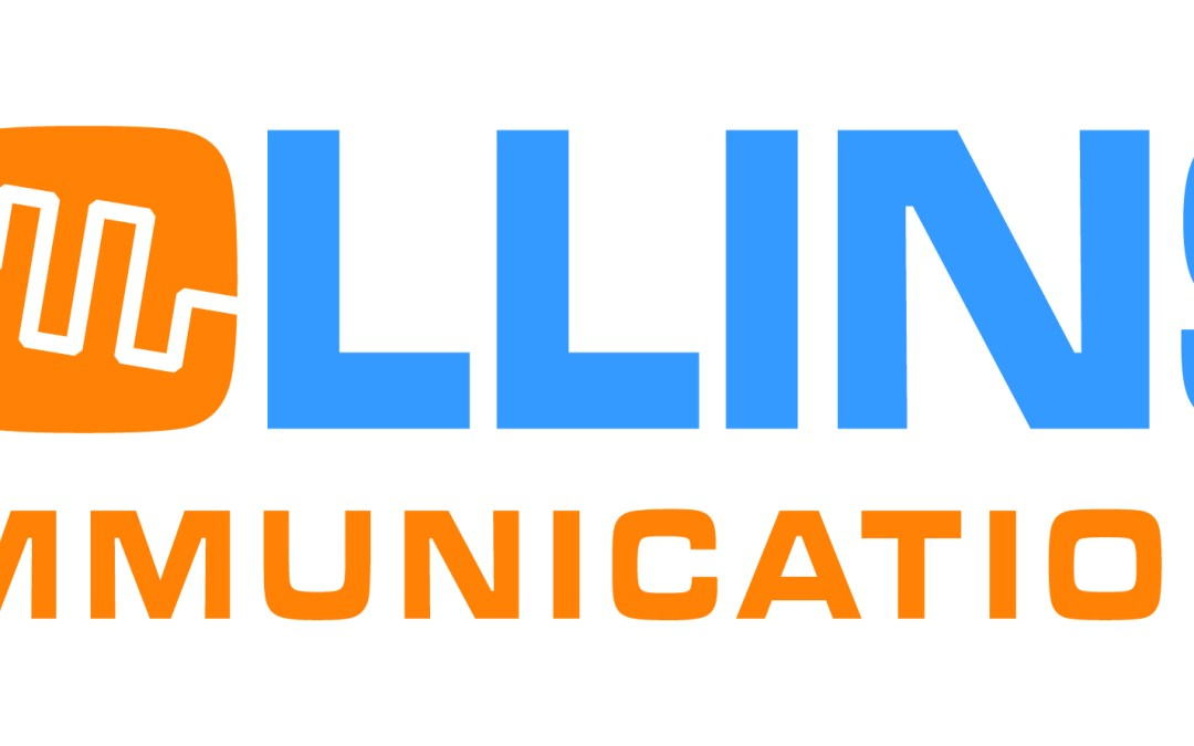 Collins Rebrands & Celebrates 50 Years 			Timelines: Horizontal History