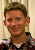 Matt Groves