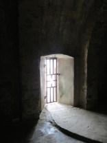 Elmina 4