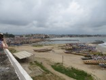 Elmina 12
