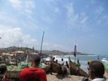 Cape Coast 8