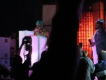 Bass Awards 5