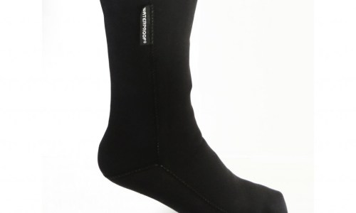 1.5mm_neoprene_sock