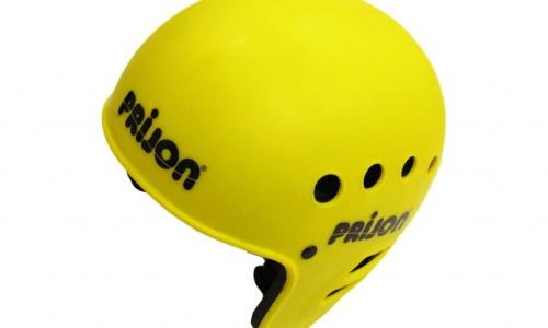 Prijon Helmet