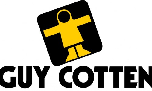Guy Cotten Protective Clothing