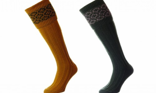 pattern-top-socks-lr