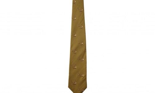 Morgan-Silk-Tie