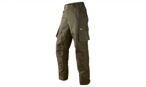 Marsh-Trousers-Web