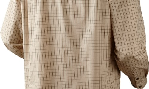 Seeland Nigel Shirt