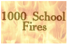 1000-school-fires-transparent-thumbnail