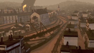 railroad-town-final-render-block-web