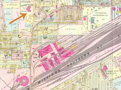 school-and-railyard-plat-map-web3