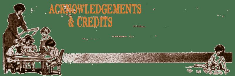 credits-header--large--cleaner-web4