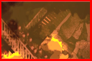 piranesi-stairs-thumbnail-red-border-web