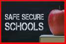 school-safety-red-border-web