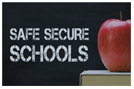 school-safety-transparent-web