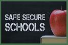 school-safety-transparent-web
