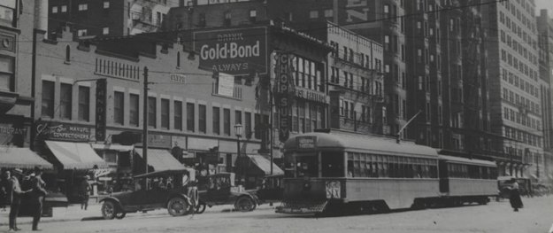 3-Superior-Avenue-1910-CP07446-f-800x337-web