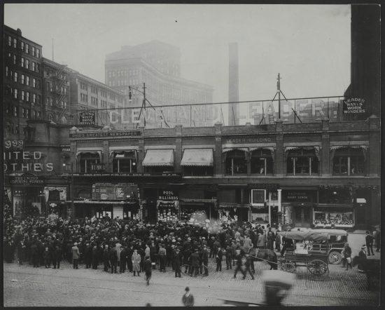 4-Superior-Avenue-1904-CP06867-Leader-Building-web