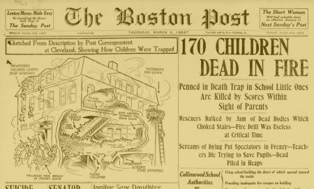 boston-post-full-headline-illustration-yellow-brown-web