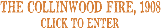 collinwood-fire-click-to-enter-chenier-web1908
