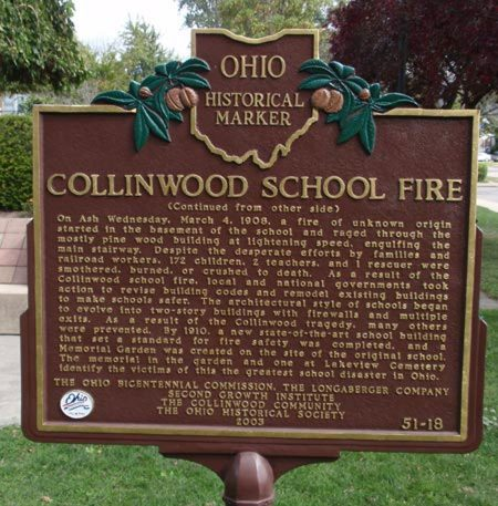 historical-marker-collinwood-fire-large