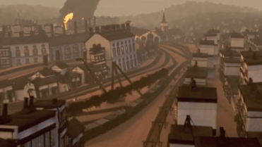 railroad-town-final-render-block-web