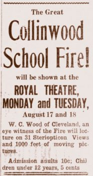 bullock-advertising-cook-defiance-ohio-aug-1908-web2
