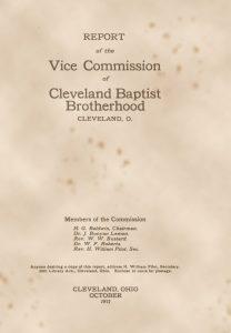 cleveland-vice-web
